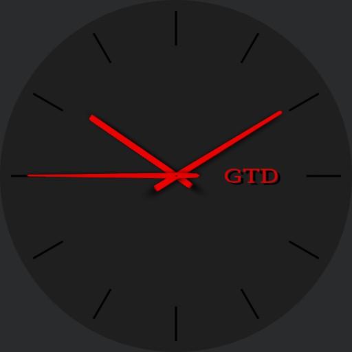 VOLKSWAGEN / GTD
