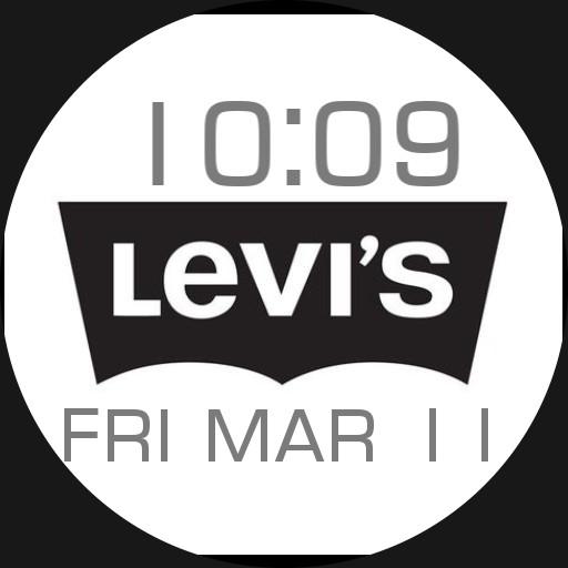 Superman Epic IV