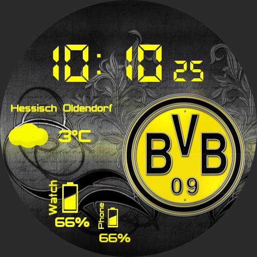 BVB digi