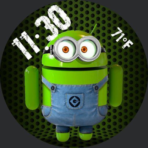 number 303