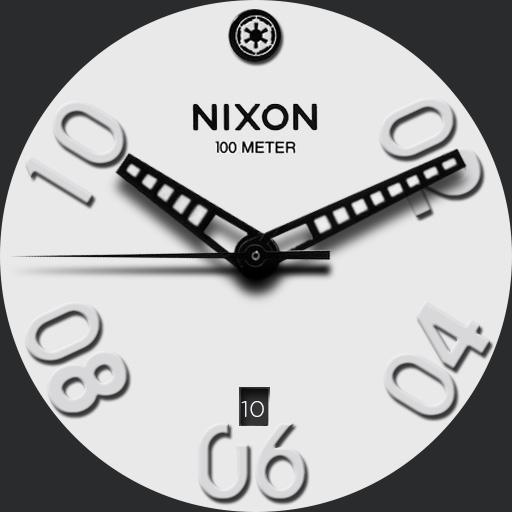 Nixon StormTrooper