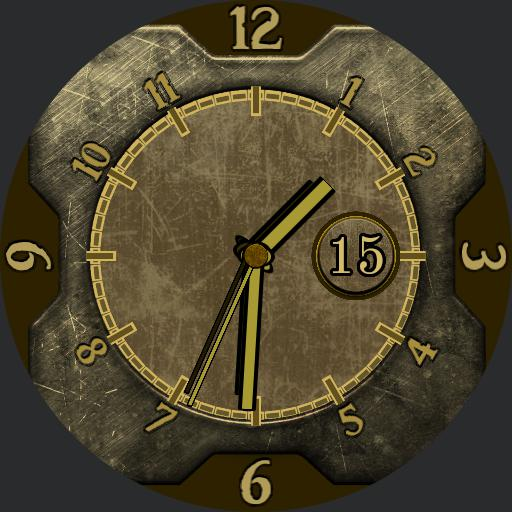 clock.48