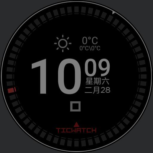 jian yue yun dong 001