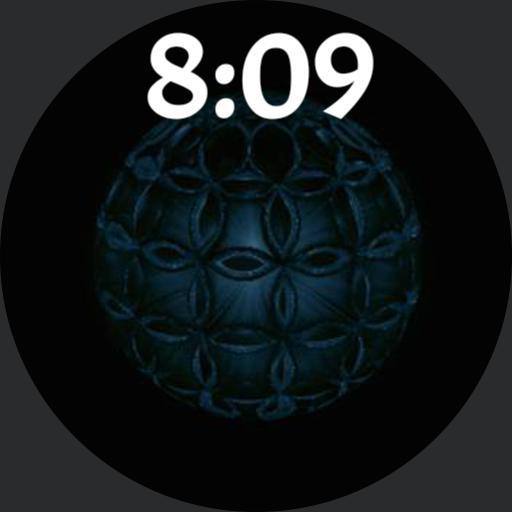 number 578