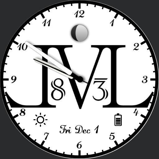 LVL 83
