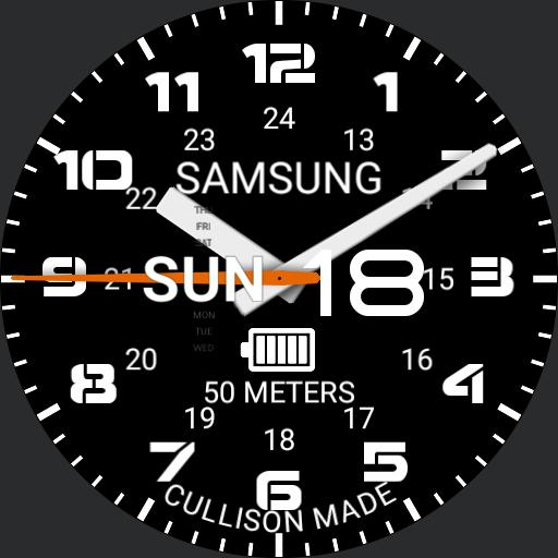 Gregs Military Watch