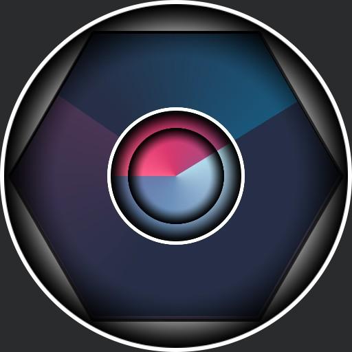 Radar Colors