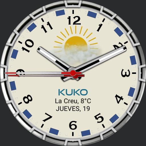 KUKO LINE