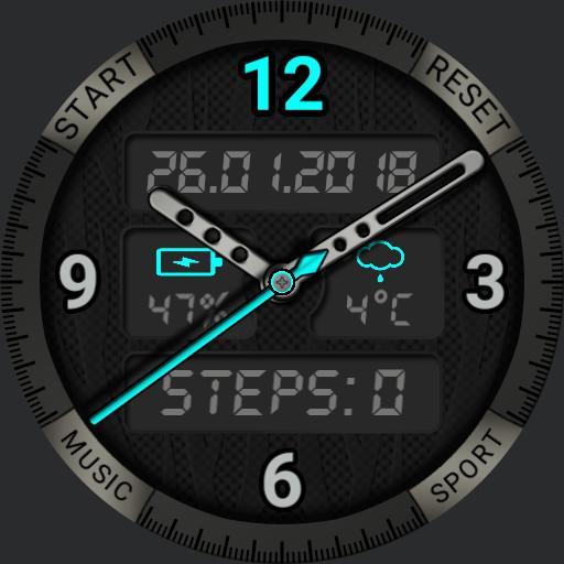 Sportwatch V1.5 OH Copy