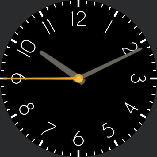 TimePUNK XB