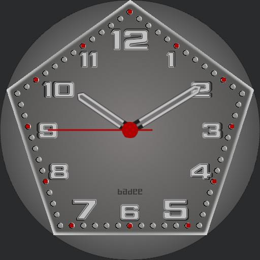 Pentagon Watch