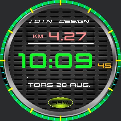 JOIN DESIGN C 48