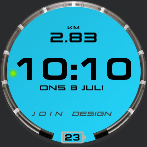 JOIN DESIGN X 52