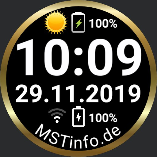 MSTinfo.de