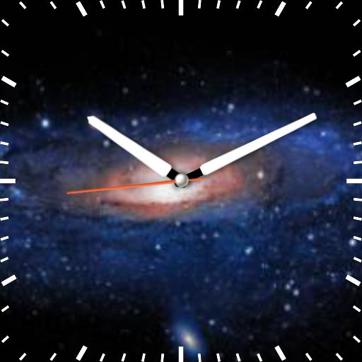 Galactic Watch