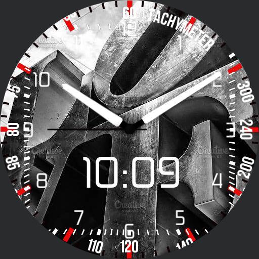 Ruffwatch