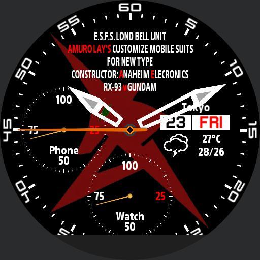 RX-93-2 Copy