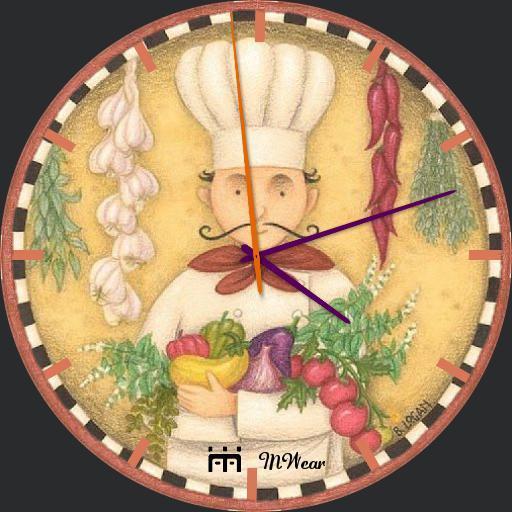 MW-Chef-1