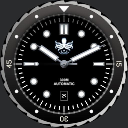 Phoibos Wavemaster