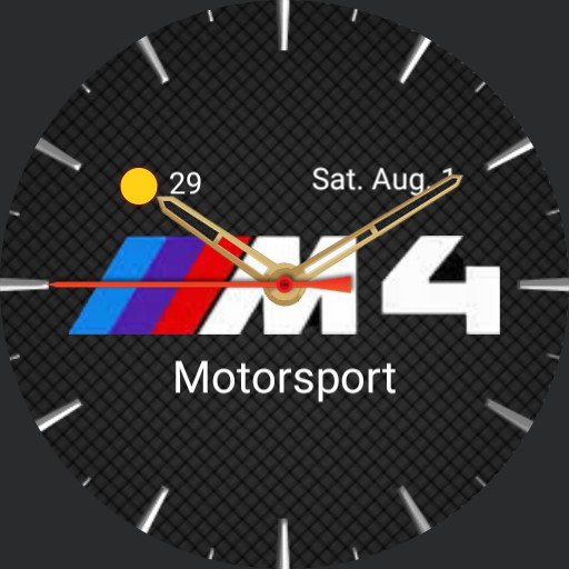 M4 Large