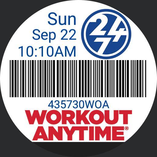 Workout247