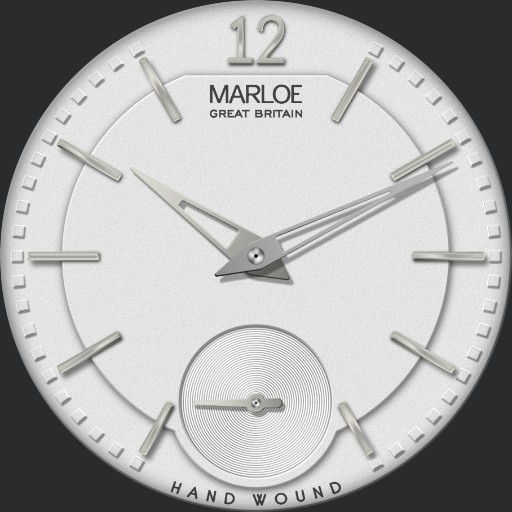 Marloe Cherwell Collection / 4 in 1