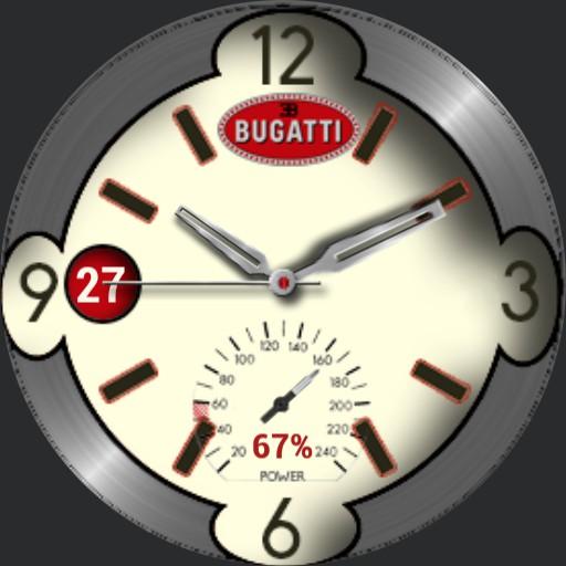Bugatti Nspz_73