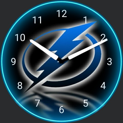Go Bolts Copy
