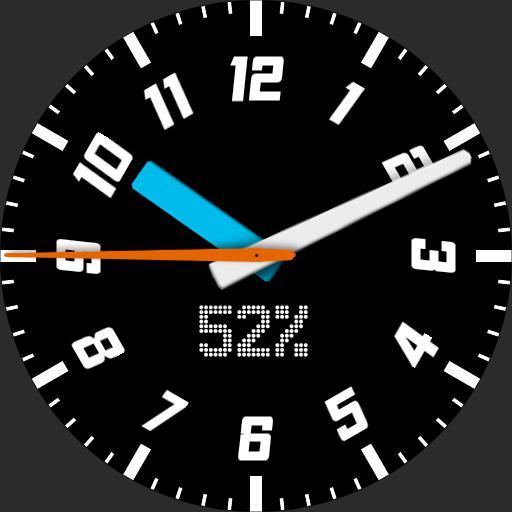 TimePUNK RT