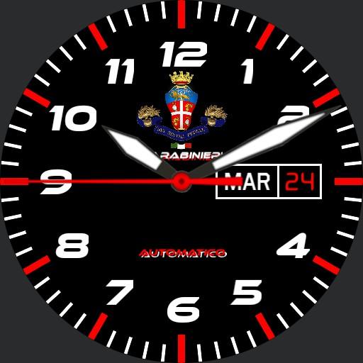 Lyan carabinieri 10