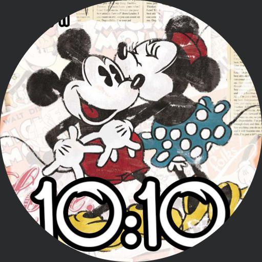 mouse pop