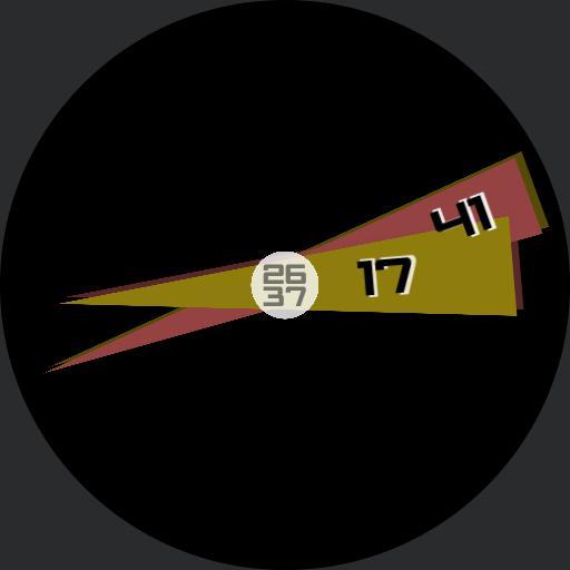 24Yepi