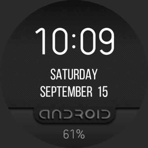 BW ANDROID