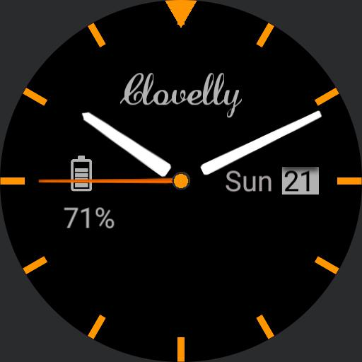 Clovelly 4