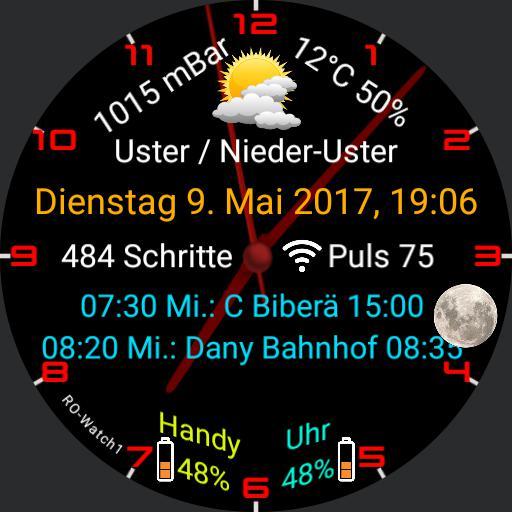 Ro-Watch1