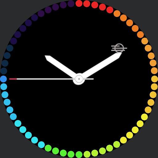 P.AIR Color Scales Copy