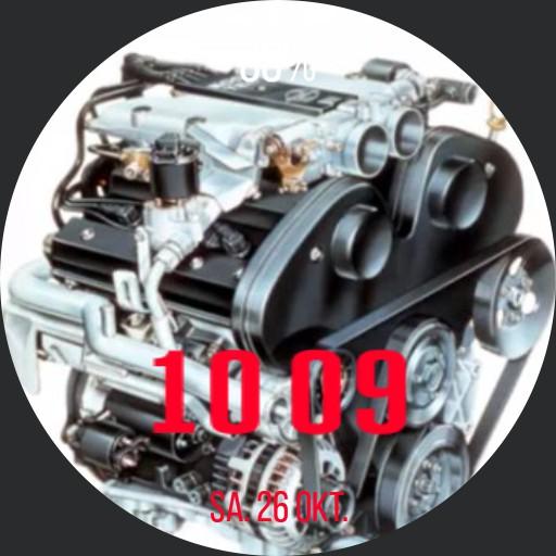 x30xe,V6 ,Opel,