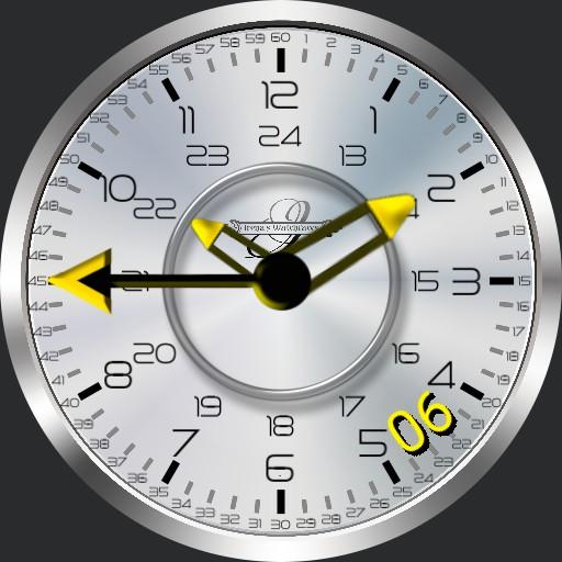 Design 1407