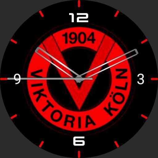 FC Viktoria Koeln
