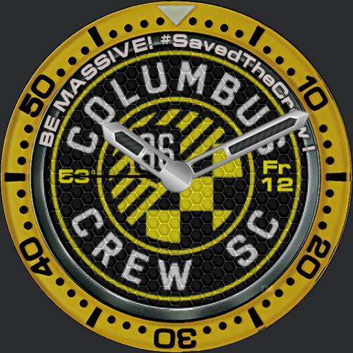 CrewSC 96