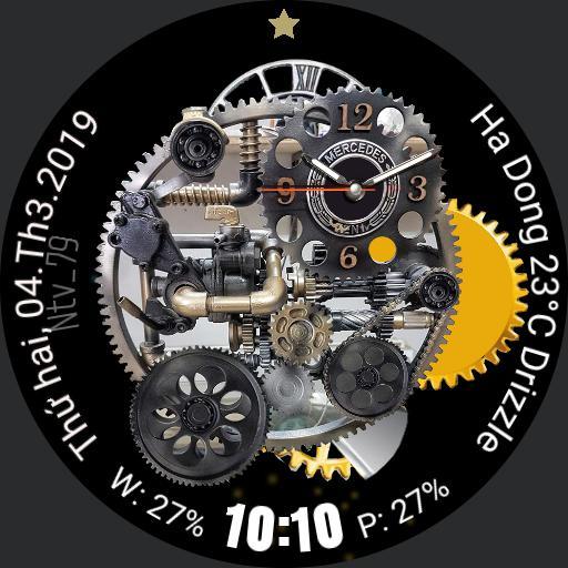 Ntv_duynhat_machine_102_