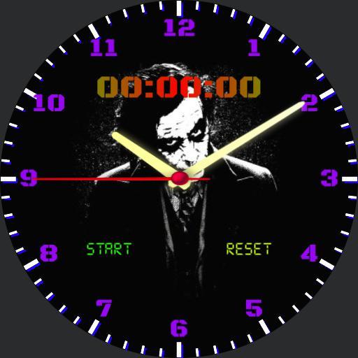Joker multi Copy