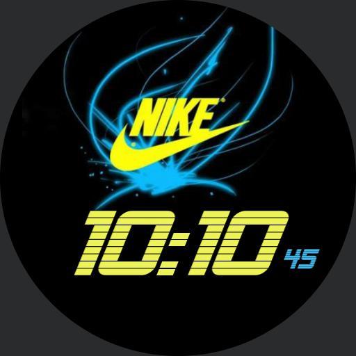 Nike amaze