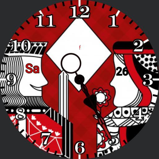 pokerwatch