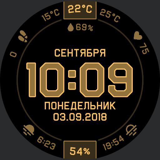 909room