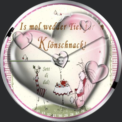 Friesenschnack