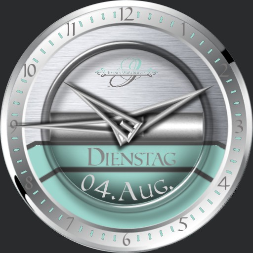 Design 1379 Ucolor