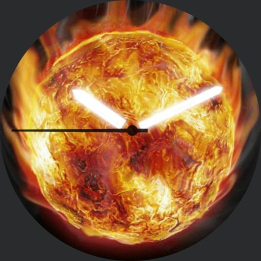 FireBall 2 - SDJ
