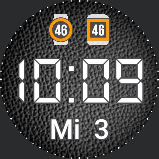 LG Edition digital V28