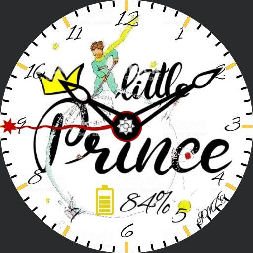 Prinz 3